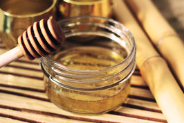 Gutschein – Spa Ritual – Little Honey-Bee