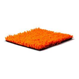 Playgrass oranje