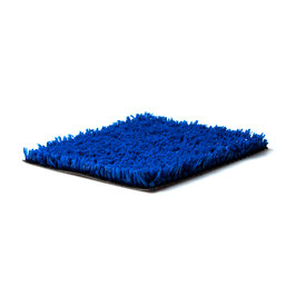 Playgrass blauw