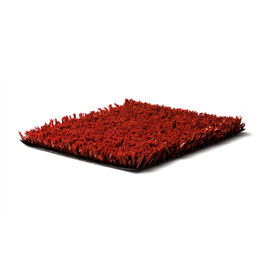Playgrass terracotta