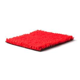 Playgrass rood