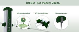 RoFlexs Premium
