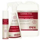 IPEA Leder-Fix