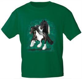 T-Shirt Tinker