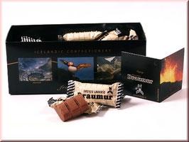 Draumamolar Volcanobox