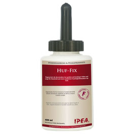 IPEA Huf-Fix
