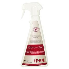 IPEA Dusch-Fix
