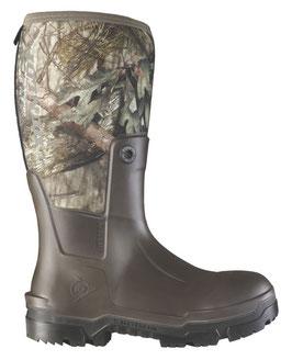 Dunlop ® Snugboots Wildlander