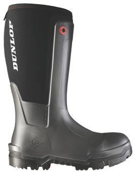 Dunlop ® Snugboots WorkPro Full Safety