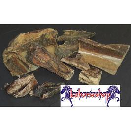 Trocken-Produkte Wildmix (Hirsch, Reh, Wildschwein)