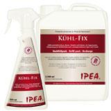 IPEA Kühl-Fix