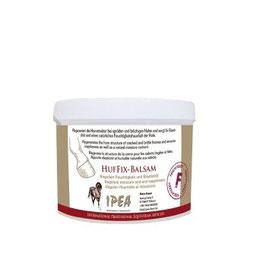 IPEA HufFix-Balsam