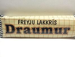 Riegel Freyja Draumur und Draumur Mini