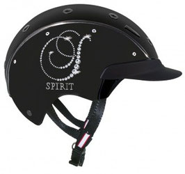 CASCO Spirit-6 Crystal