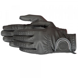 Handschuh Brilliant