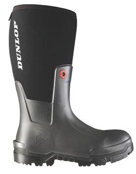 Dunlop ® Snugboots Pioneer