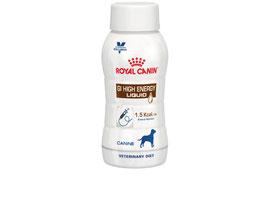 消化器サポート( 高栄養 )  リキッド 犬用 200ml/本 ( 3本セット )