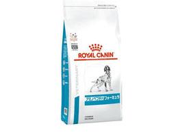 アミノペプチド フォーミュラ ドライ 犬用
