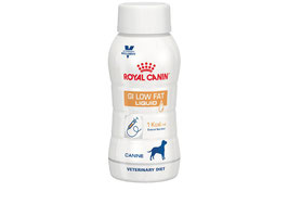 消化器サポート ( 低脂肪 ) リキッド 犬用 200ml/本 ( 3本セット )