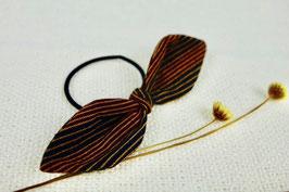 Lurik Hair tie - Telupat Lajur