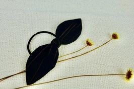 Lurik Hair tie - Udan Liris