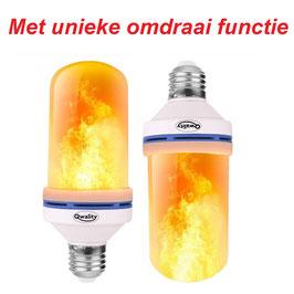Vuurlamp