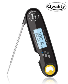 Waterdichte Kook Thermometer