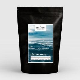 Küstenkaffee