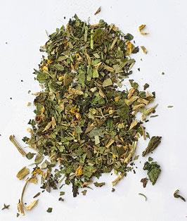 Doktor Kaiser Tee - Urgenza Urinare 100 Gramm