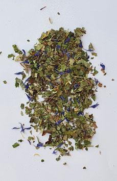 Doktor Kaiser Tee - Purificare piu 50 Gramm