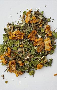 Doktor Kaiser Tee - Lungomare 100 Gramm
