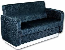 Big Sofa'