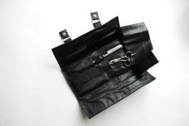 Werkzeugtasche Leder, S-300