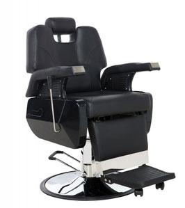Barberstuhl FRANCESCO