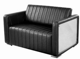 Wartebereich Sofa Maraga