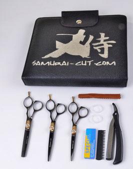 SET- Samurai-cut.com