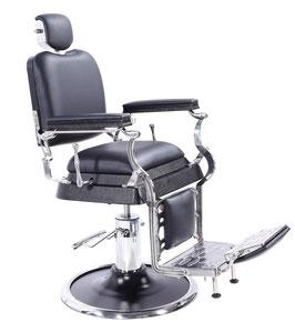 Barberstuhl ENRICO