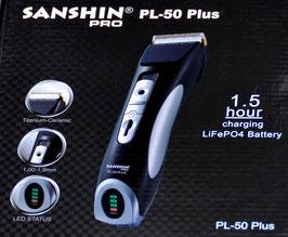 Sanshin PL-50
