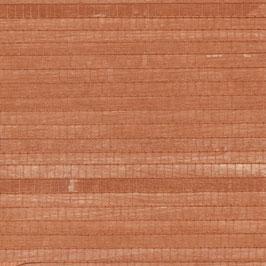"""Bambus Tapete """"Akatsuki"""", rostbraun"""