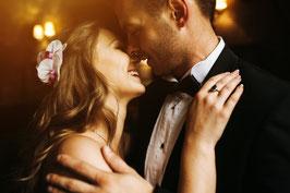 Mein Hochzeitstanzkurs Di Classico