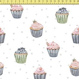 """Vorbestellung """"Cupcake"""" Eigenproduktion Sommersweat"""