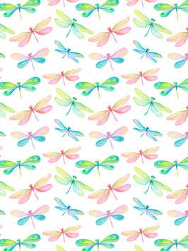 """Vorbestellung """"Libellen"""" Eigenproduktion"""