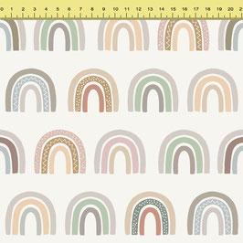 Vorbestellung Regenbogen  Eigenproduktion