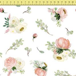 """Vorbestellung """"Vintage Blossom"""" Eigenproduktion"""