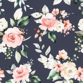 "Vorbestellung ""Lovely Roses"" Eigenproduktion Softshell"