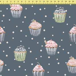 """Vorbestellung """"cupcake"""" Eigenproduktion Softshell"""