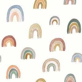 """Vorbestellung """"Colorbow"""" Eigenproduktion"""