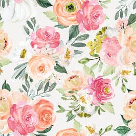 """Vorbestellung """"Pink Blossom"""" Eigenproduktion"""