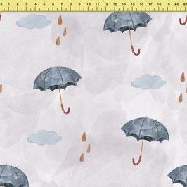 """Vorbestellung """"Umbrella"""" Eigenproduktion Softshell"""