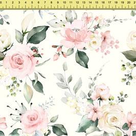 "Vorbestellung ""Lovely Roses"" Eigenproduktion"